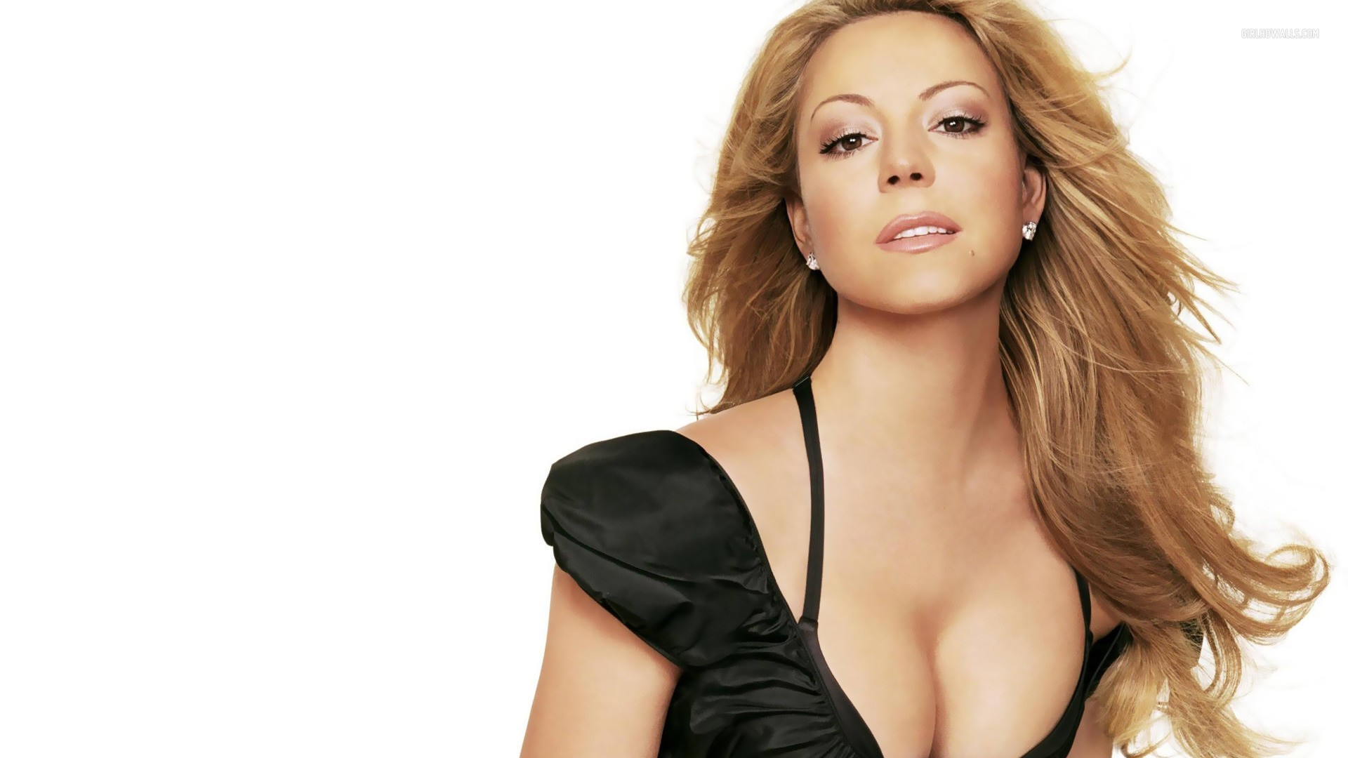 752706-popular-mariah-carey-wallpapers-1920x1080-for-mobile-hd