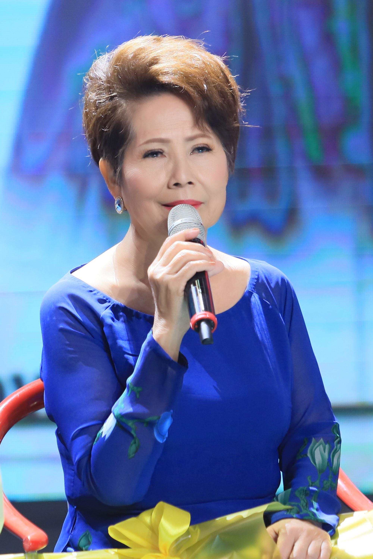 DANH CA PHUONG DUNG (2)