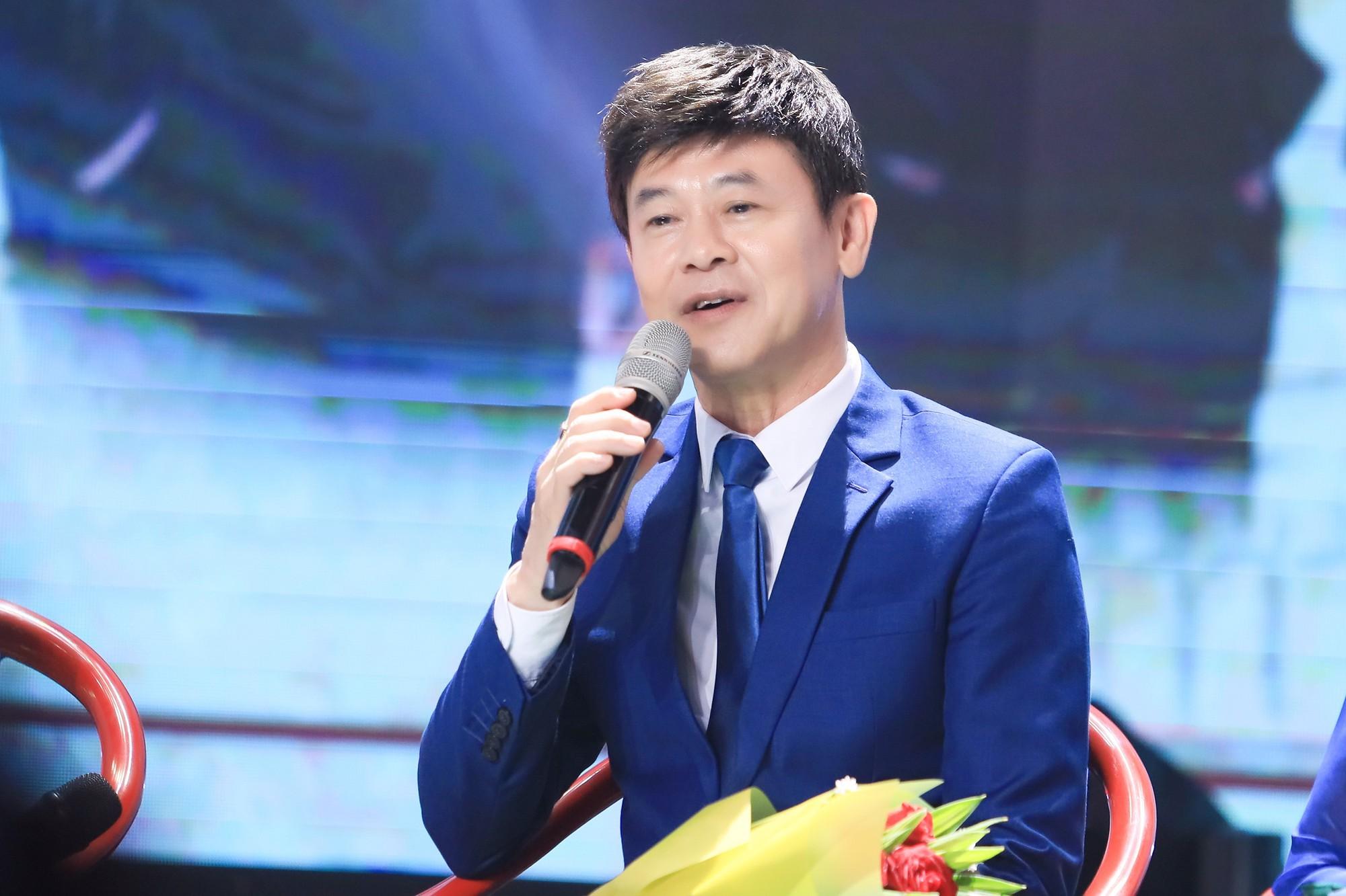 DANH CA THAI CHAU (3)