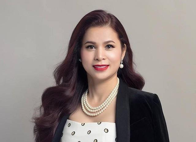 Theo Đại biểu Quốc hội Nguyễn Trường Giang, không ai có quyền đuổi bà Thảo ra khỏi công ty của chính mình góp phần lập nên, trừ trường hợp bà Thảo tự nguyện rút và nhận lại giá trị bằng tiền.