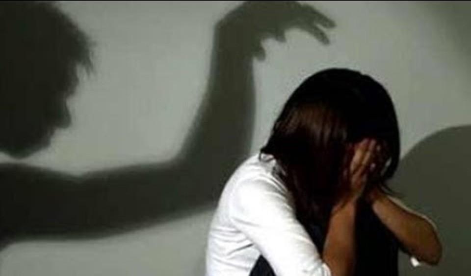 Đắk Nông: Tạm giữ yêu râu xanh hiếp dâm bé gái 7 tuổi - Ảnh 1.