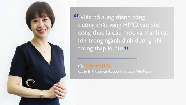 MC Thanh Thúy lần đầu chia sẻ bí kíp tăng đề kháng cho bé Cà Phê  - Ảnh 2.