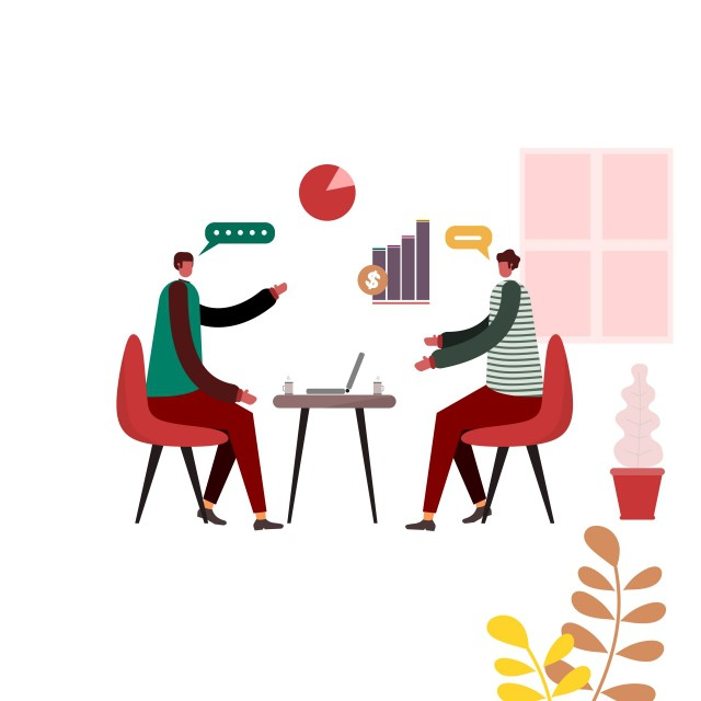 pngtree-illustration-of-the-person-who-is-talking-about-business-png-image_1097469