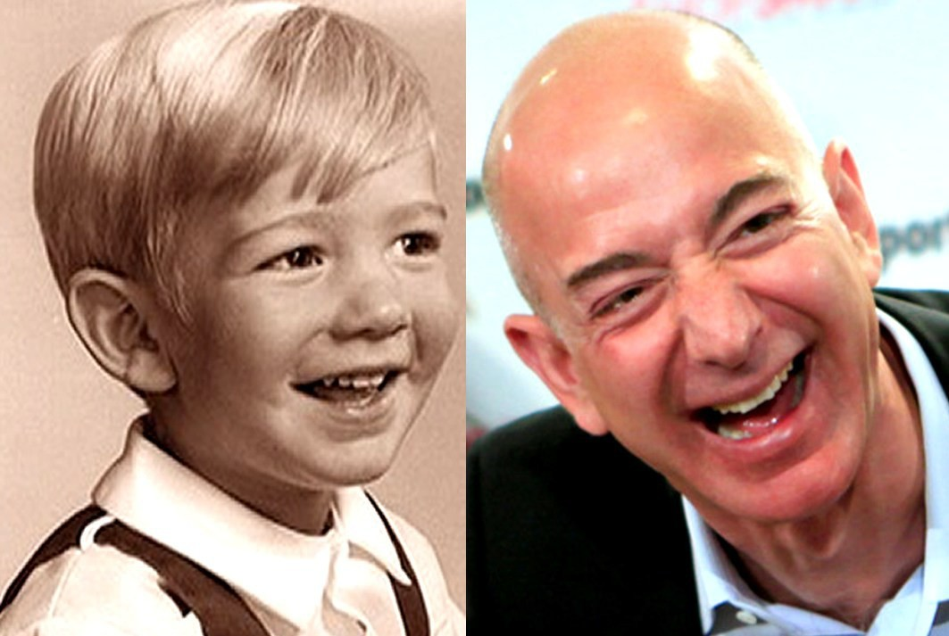Jeff-Bezos-Childhood-Story-Plus-Untold-Biography-Facts