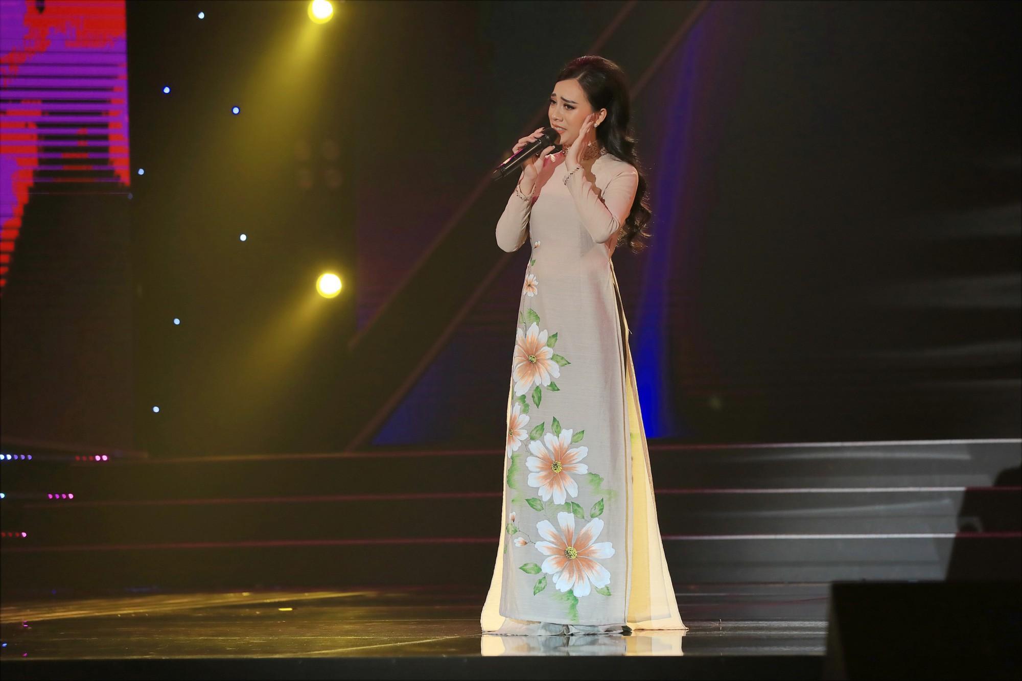 THANH HIEN (1)