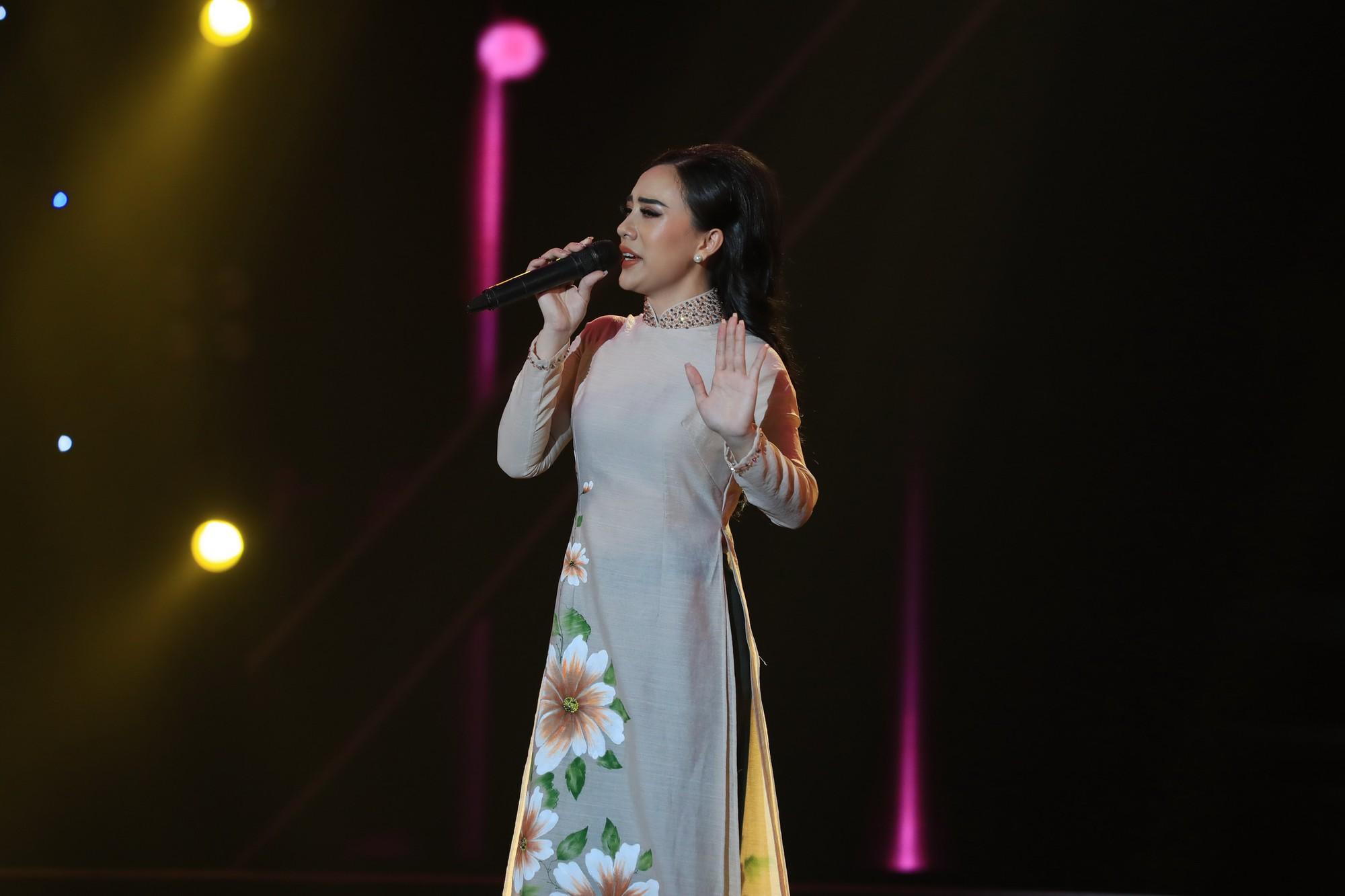 THANH HIEN (3)