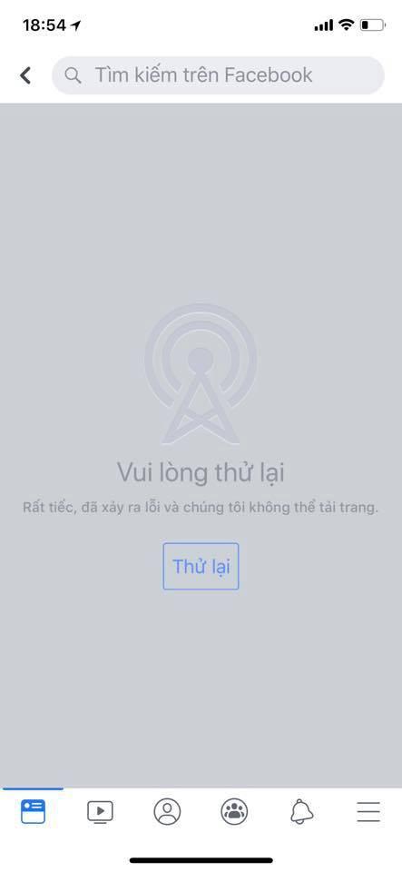Bị fan Thu Minh tấn công Facebook giữa tâm bão danh xưng Diva, Tùng Dương đáp lại cực gắt  - Ảnh 2.