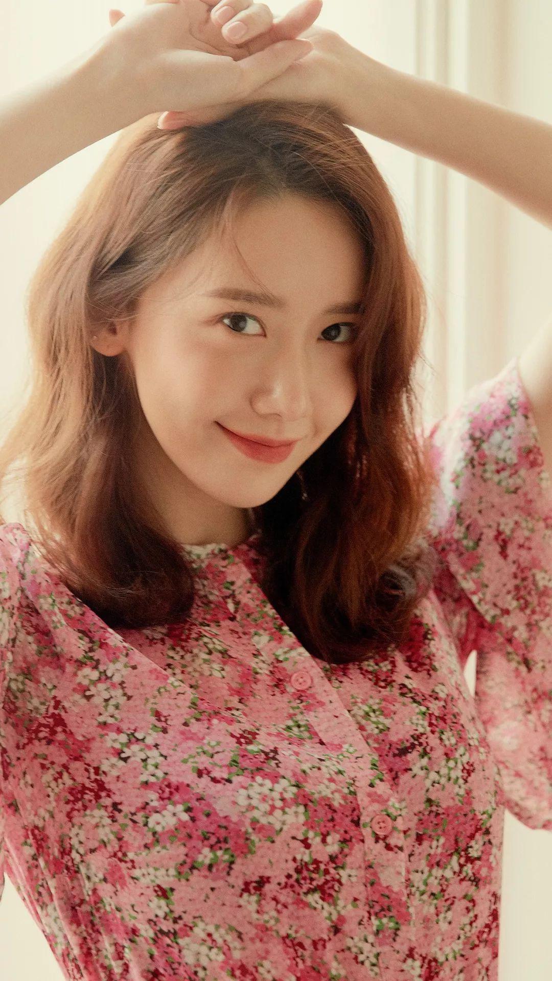 """Đẹp tự nhiên cỡ """"nữ thần"""" như Yoona cũng phải nghiêm túc chăm sóc da dẻ mỗi ngày với 4 tips sau - Ảnh 5."""