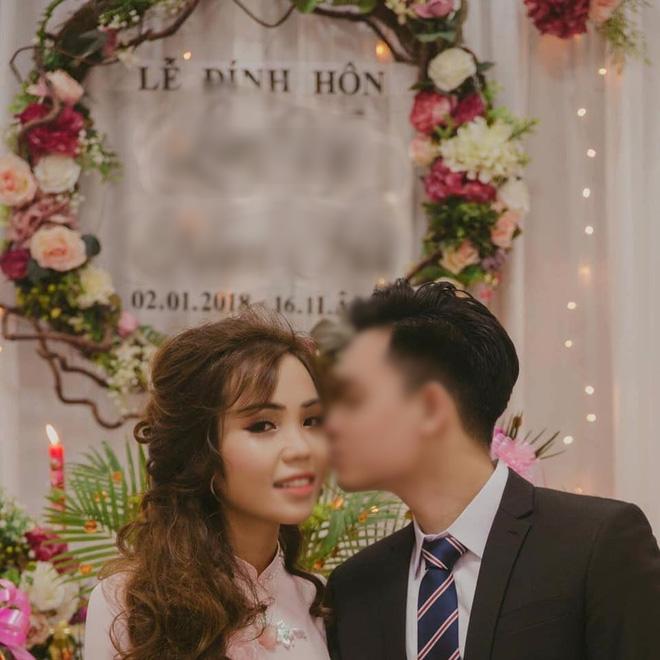 Dân mạng nước ngoài bày tỏ sự thương cảm với cô gái Việt Nam bị chồng sắp cưới tạt axit đến biến dạng khuôn mặt - Ảnh 4.