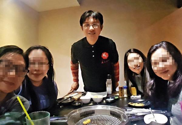 Những ngày cuối đời bi thảm của Lưu Đức Hoa Đài Loan: Nghèo túng và cô độc, chết không ai hay - Ảnh 3.