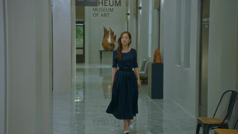 그녀의 사생활 16회 박민영 원피스 3