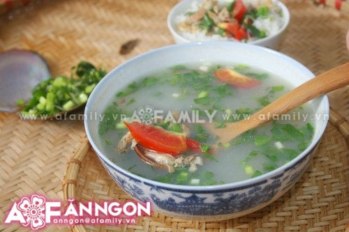 110708afamily-AN-canh-trai-13_c0789