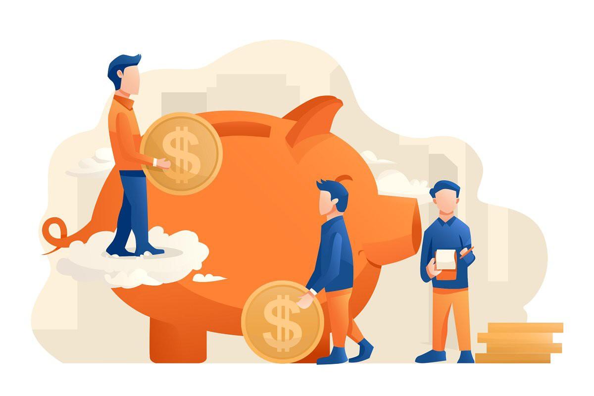 02-saving-money-