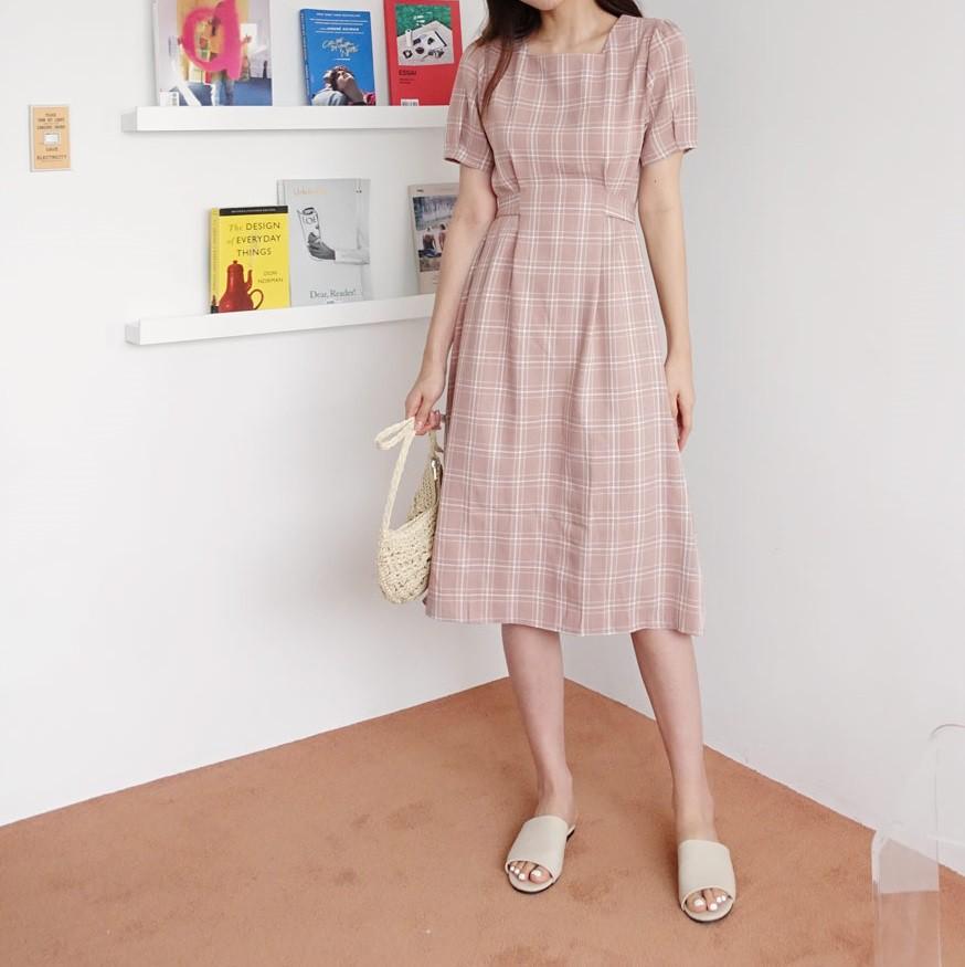 """Không chỉ xinh lịm tim, mẫu váy này còn hạ gục các nàng vì khả năng """"sang chảnh hóa"""" phong cách - Ảnh 5."""