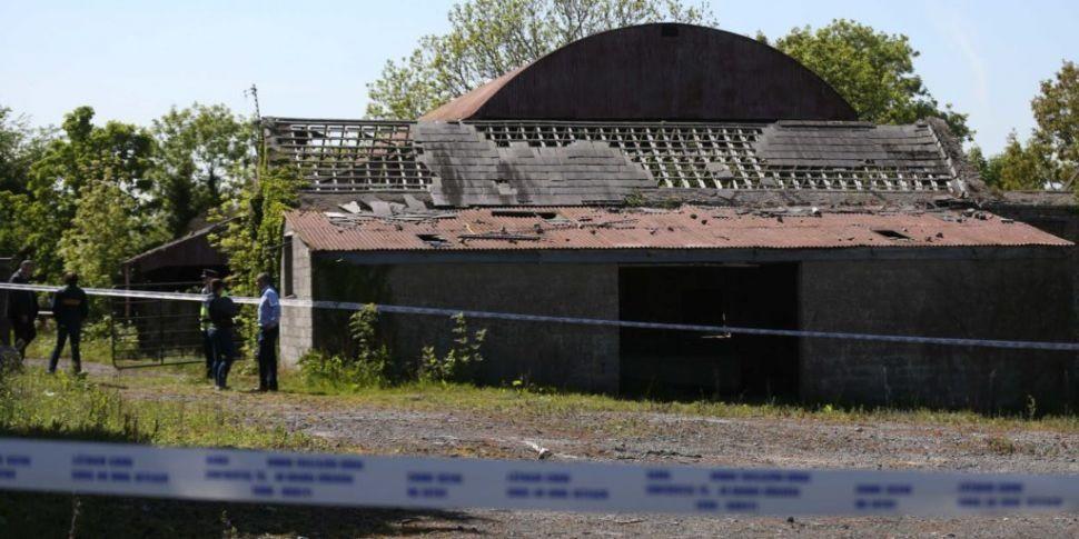 Vụ án thiếu nữ Ireland 14 tuổi bị 2 nam sinh sát hại: Cái kết bi thảm của đứa con nuôi mãi không được xã hội chấp nhận - Ảnh 3.