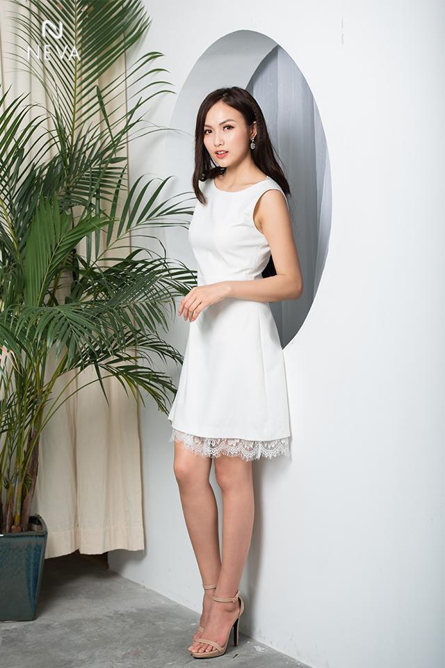NEVA giúp bạn nâng tầm phong cách thời trang công sở nhờ những item sát nách cực chất - Ảnh 2.
