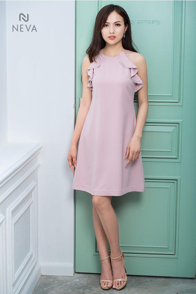 NEVA giúp bạn nâng tầm phong cách thời trang công sở nhờ những item sát nách cực chất - Ảnh 3.