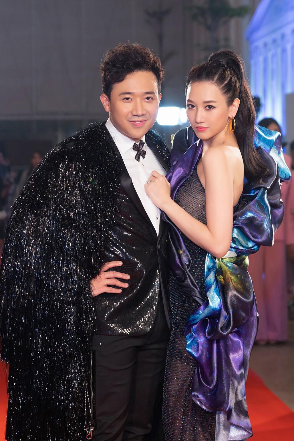 vo-chong-tran-thanh-hari-won-thap-tung-bau-vat-han-quoc-du-show--807874