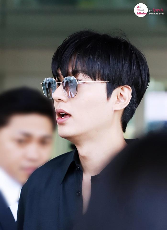 Lee Min Ho Afamily  (3)