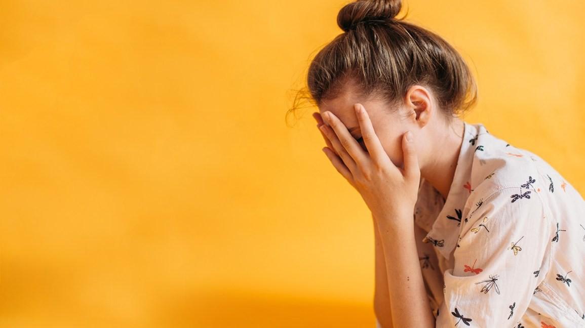 Hội chứng Burnout: tình trạng nhiều dân công sở mắc phải mà hầu như ít ai nhận ra - Ảnh 2.