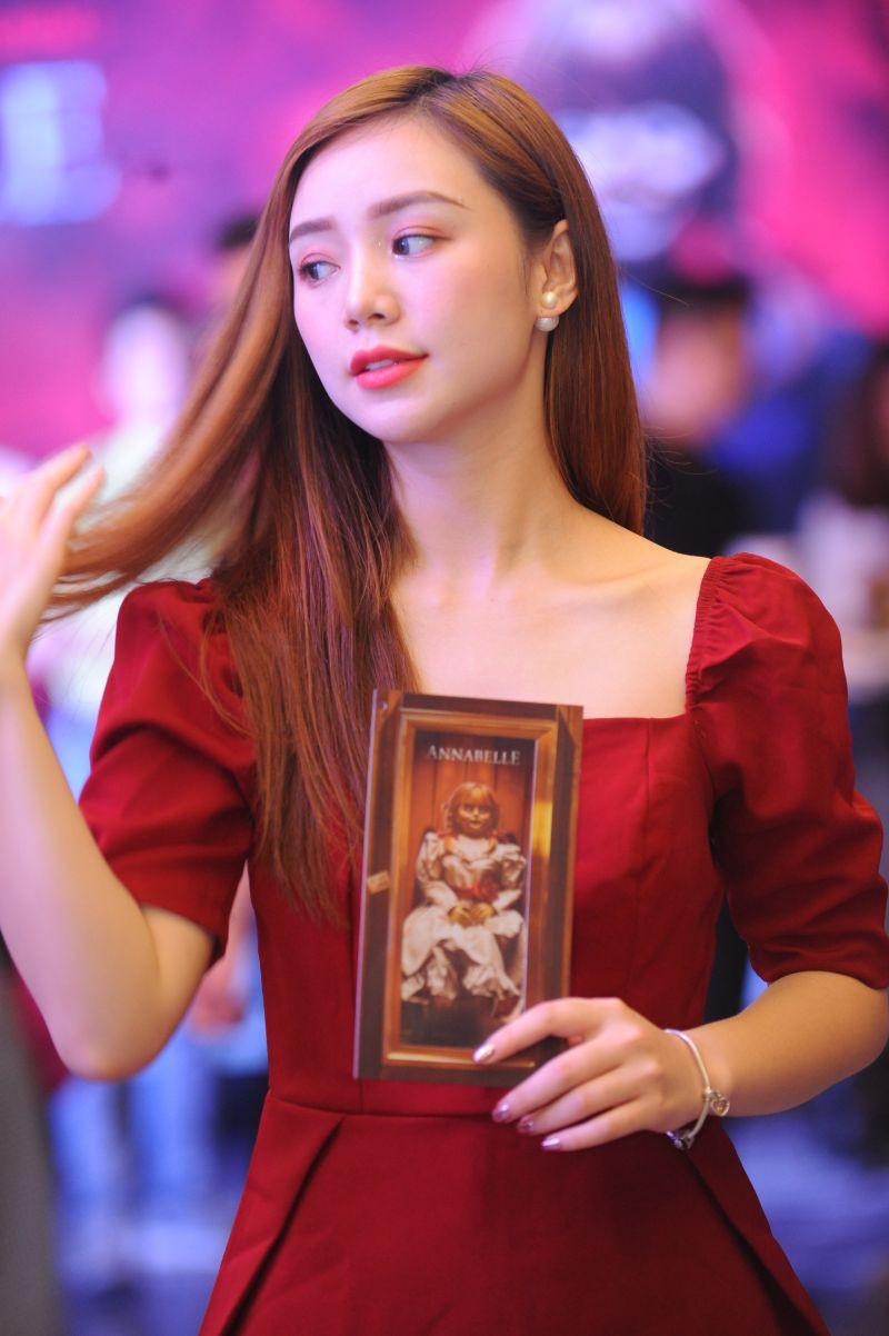 Quỳnh Kool (1)