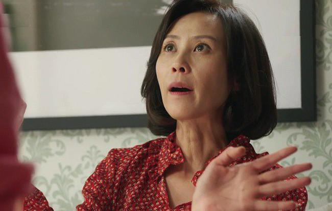 6-thang-ve-nha-chong-chua-co-tin-vui-me-chong-truoc-mat-bao-khong-sao-sau-lung-noi-xau-con-dau-khong-biet-de