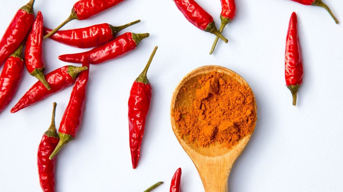 benefits-cayenne-pepper-1296x728-feature