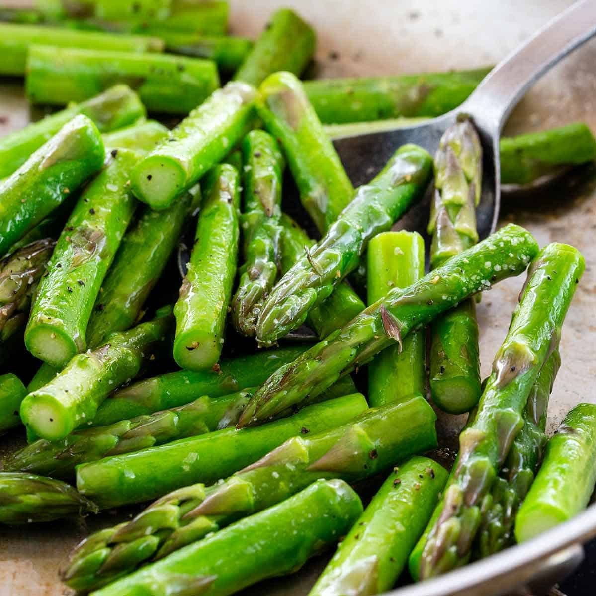 how-to-cook-asparagus-5-1200