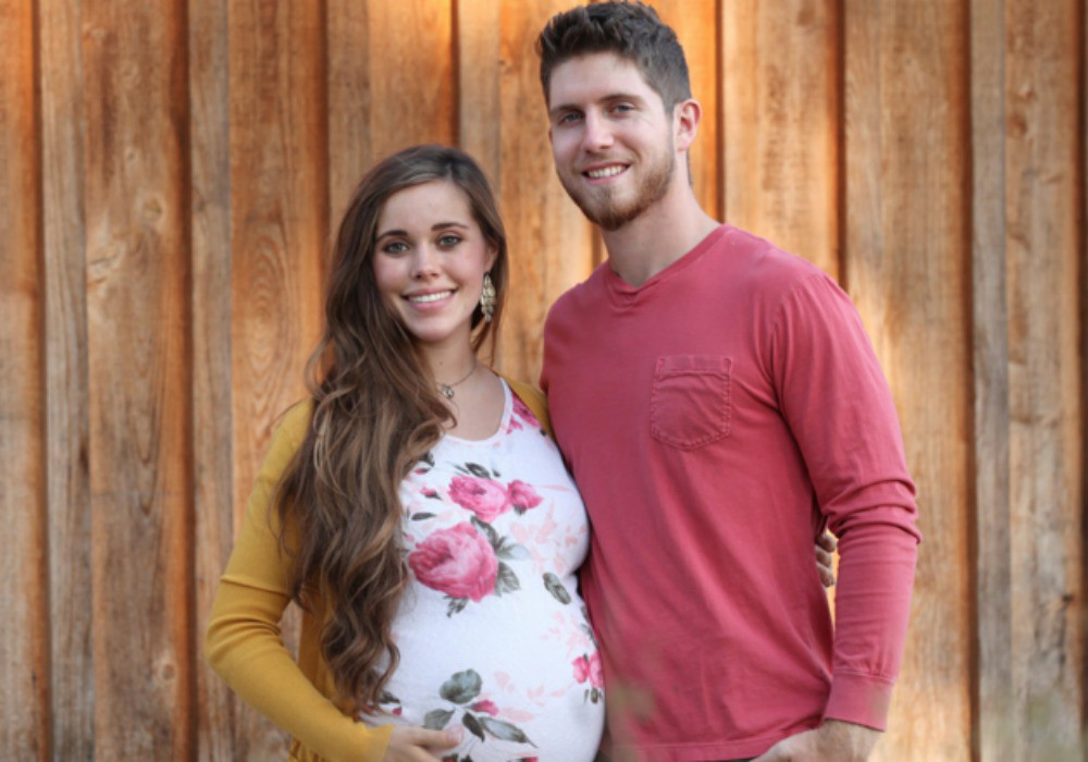Counting-On-Star-Jessa-Duggar-Opens-Up-About-Having-Baby-No-3