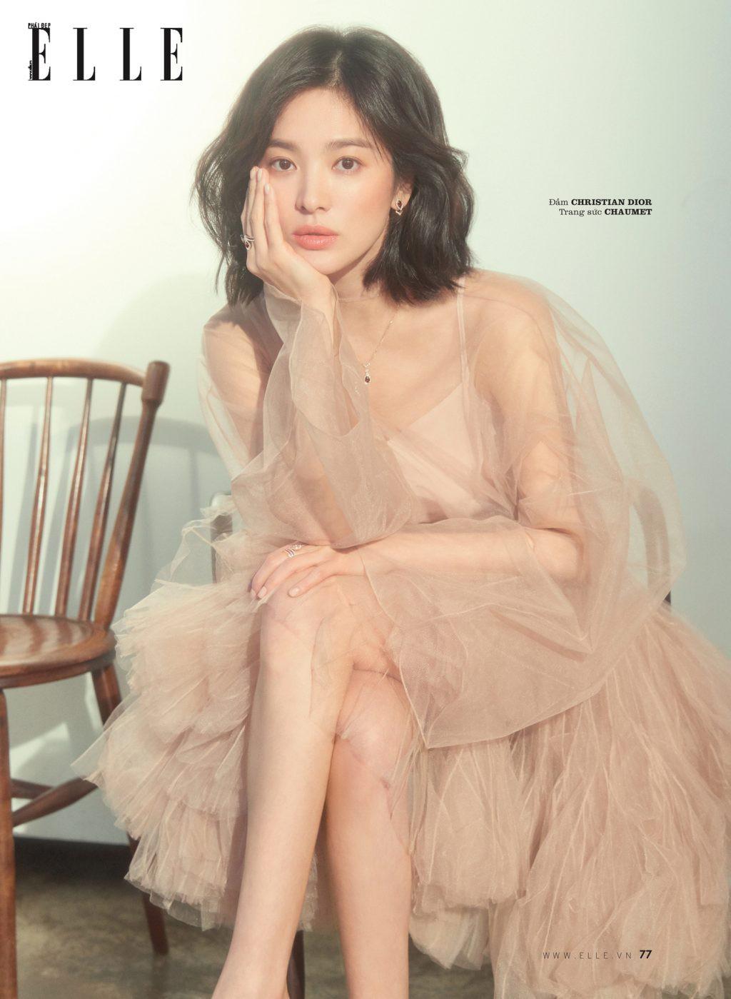 Song-Hye-Kyo-tien-toi-tuoi-gia-tu-nhien-4-1024x1399