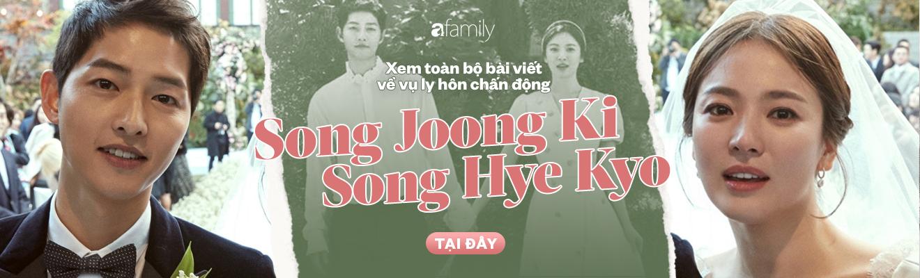 songsong