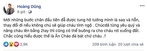 anh-chup-man-hinh-2019-06-27-luc-100048-15616054560761402209892