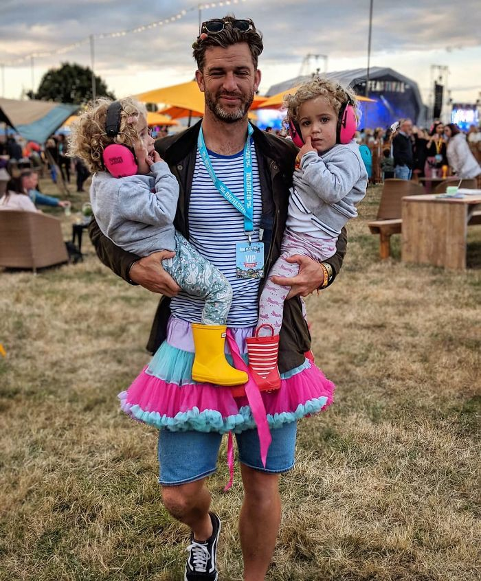 parenting-life-father-of-daughter-simon-hooper-45-5cc82f4567962__700
