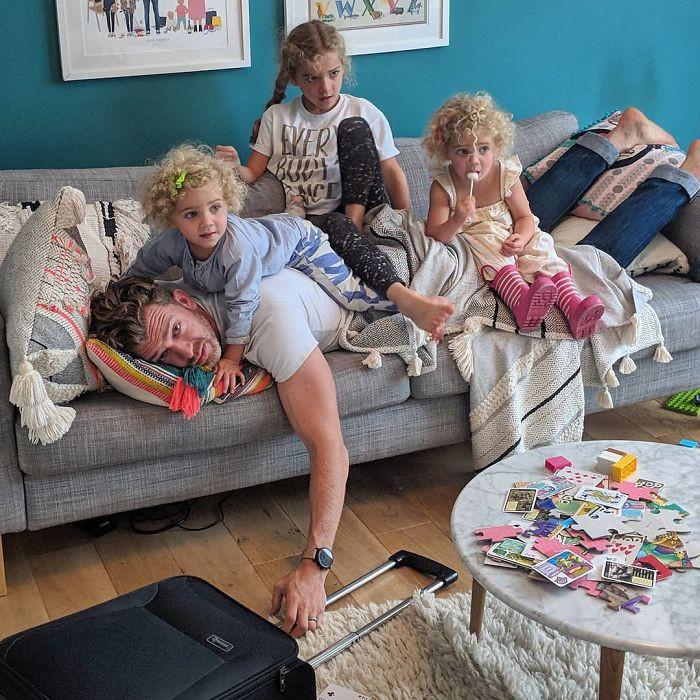 parenting-life-father-of-daughter-simon-hooper-5cc8441e44a61__700
