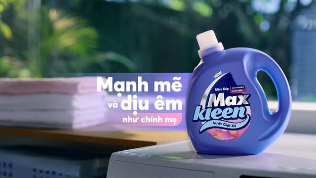 Đoạn quảng cáo gây bão MXH giúp phụ nữ giải quyết câu hỏi: Làm mẹ thời hiện đại nên nghiêm khắc hay dịu dàng? - Ảnh 6.