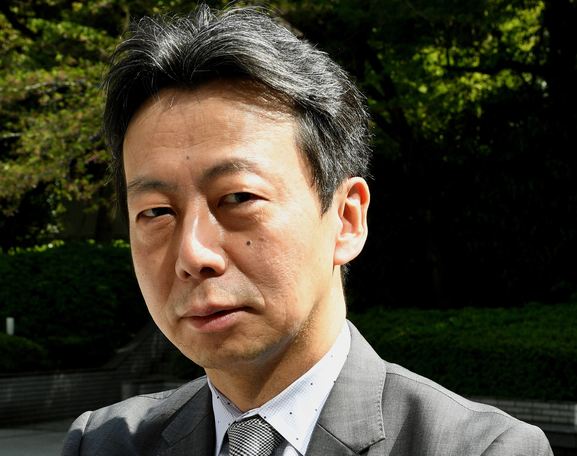Nhà tù bên trong: hikikomori của Nhật Bản thiếu các mối quan hệ, không phải không gian vật lý - Ảnh 1.
