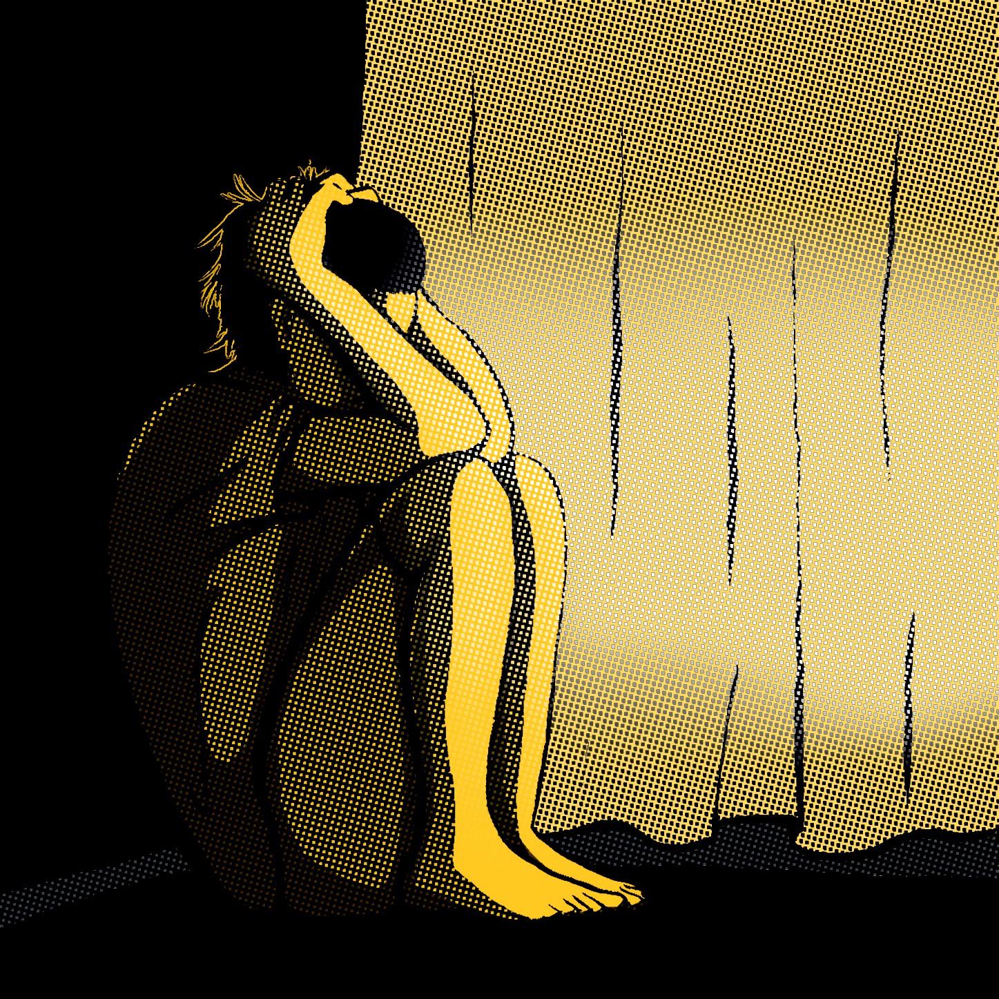 Nhà tù bên trong: hikikomori của Nhật Bản thiếu các mối quan hệ, không phải không gian vật lý - Ảnh 4.