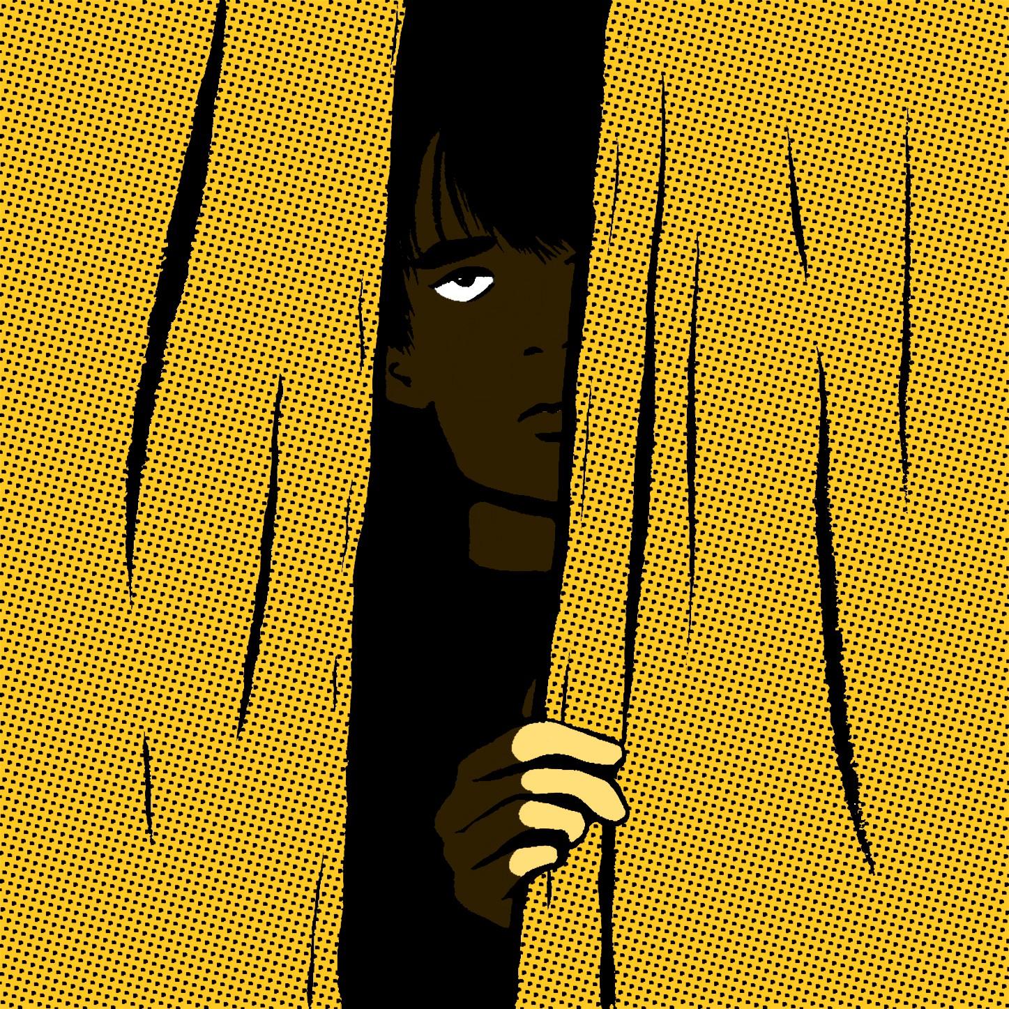 Nhà tù bên trong: hikikomori của Nhật Bản thiếu các mối quan hệ, không phải không gian vật lý - Ảnh 5.