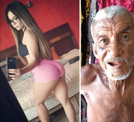 Ngoại tình với phụ nữ đã có chồng, cụ ông 77 tuổi uống thuốc kích dục cho thêm phần hưng phấn rồi bị sốc thuốc tử vong tại chỗ - Ảnh 2.