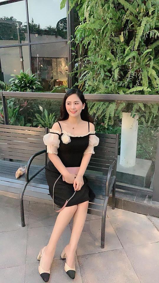 Học ngay Hot Facebooker Tô Hưng Giang cách mua mận ngon thơm dày cùi cực chuẩn dâng lễ ngày Tết Đoan Ngọ - Ảnh 8.