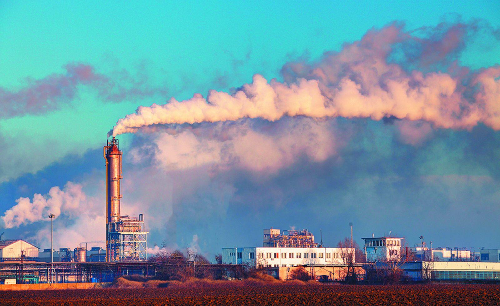 Những con số đáng báo động về thực trạng ô nhiễm không khí tại Hà Nội và TP Hồ Chí Minh - Ảnh 6.