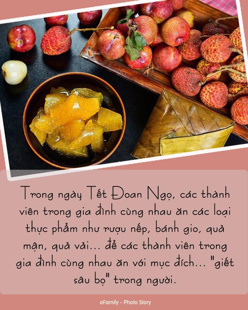 an-man-ngay-tet-doan-ngo-1-15598120119781939017033.jpg