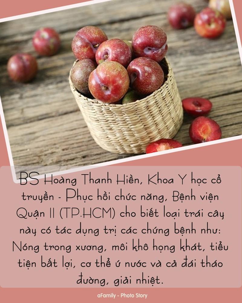 an-man-ngay-tet-doan-ngo-2-15598120119931725655928.jpg