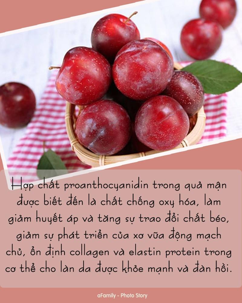 an-man-ngay-tet-doan-ngo-4-1559812012003454474036.jpg