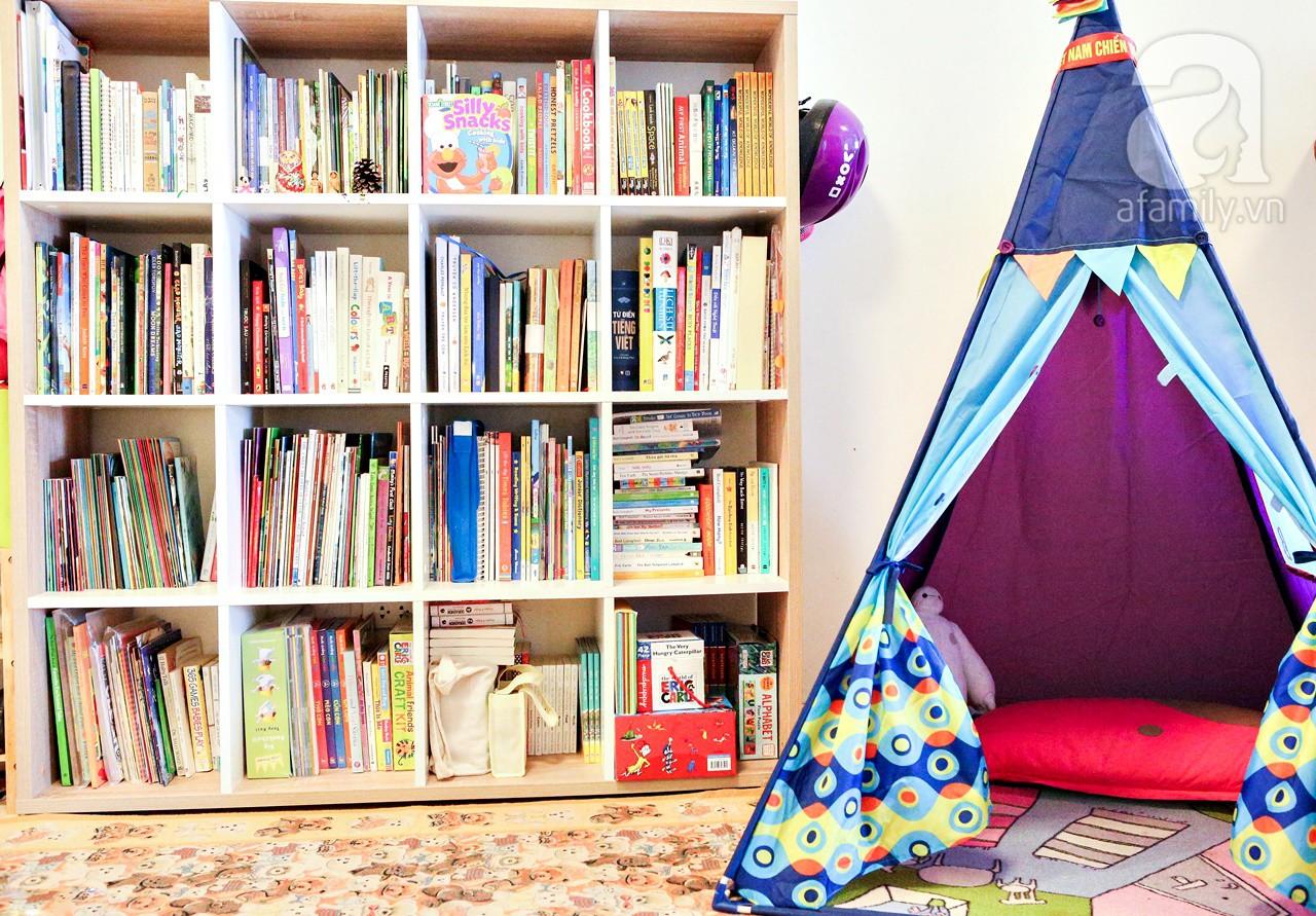 Biết được điều này, việc chọn sách hay cho con đọc xuyên mùa hè chỉ là chuyện nhỏ - Ảnh 4.
