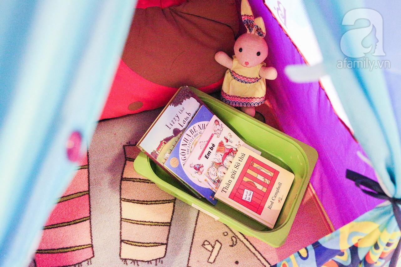 Biết được điều này, việc chọn sách hay cho con đọc xuyên mùa hè chỉ là chuyện nhỏ - Ảnh 5.