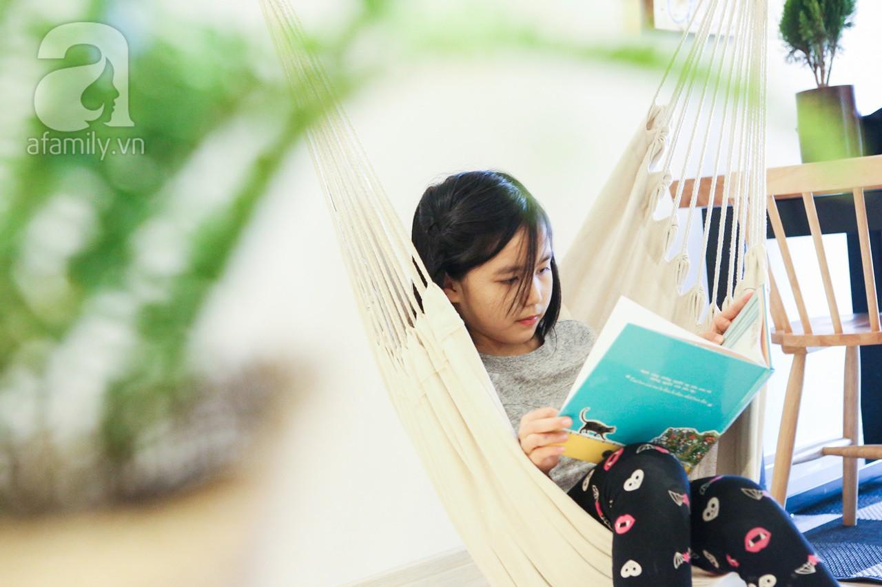 Biết được điều này, việc chọn sách hay cho con đọc xuyên mùa hè chỉ là chuyện nhỏ - Ảnh 1.