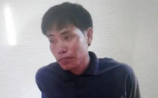 Cha ruột 4 lần hiếp dâm con gái 9 tuổi ở Lào Cai là kẻ lười biếng, mỗi khi có men rượu là nổi thú tính - Ảnh 1.
