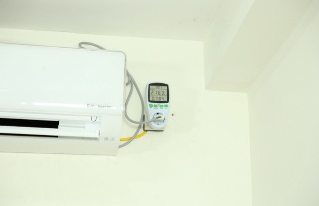 Bạn có biết: Không khí trong nhà còn ô nhiễm hơn ngoài môi trường - Ảnh 5.