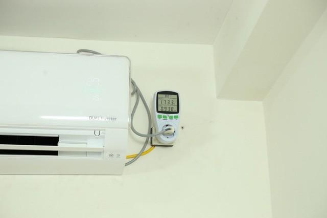 Bạn có biết: Không khí trong nhà còn ô nhiễm hơn ngoài môi trường - Ảnh 6.